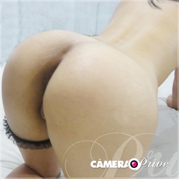 sexo na webcam